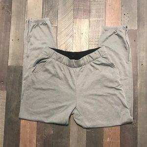 Men's Nike Sweats Pants Medium